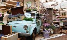 Gartencenter Leurs