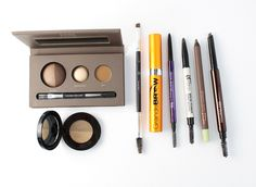 Top bold brow products for the full brows you want this season. By adding one or two of these eye makeup products to your makeup bag will have your eyes framed just the way you want.