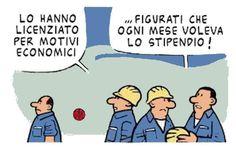 stipendio