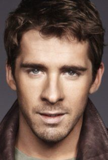 Hugh Sheridan, Actor: Packed to the Rafters. Hugh Sheridan was born on June 1986 in Adelaide, South Australia, Australia. He is an actor, known for Packed to the Rafters Isn't It Romantic and The Divorce Australian Ballet School, Render Image, Australian Actors, Good Looking Men, Actors & Actresses, Sexy Men, How To Look Better, Hollywood, Guys