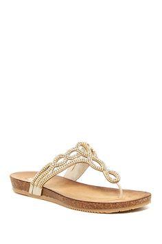 996b75e0040 Lapper Sandal. DuneWedding ShoesNordstrom ...