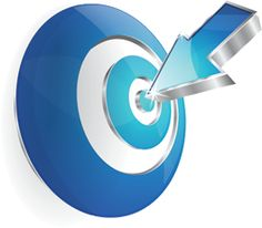 """A leading B2B Data List provider within the UK. We are here to deliver one clear goal to businesses – """"To increase your sales volume by making sure you are targeting the correct prospects through accurately targeted business data lists"""".  http://www.clarity-solutions.co.uk"""