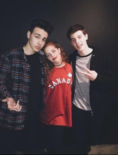 """imagine: you were a part of the old magcon. mahogany runs up to you with her phone and says """"y/n, take a pic of me and jacob!"""" everyone else had a boyfriend or girlfriend except you and shawn. shawn runs in last minute and manages to get into the picture. cam shouts """" youre 3rd wheeling so hard right now shawn"""" you just laugh cos you know he likes you."""