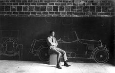 Michigan Modern: Design that Shaped America, Cranbrook Art Museum