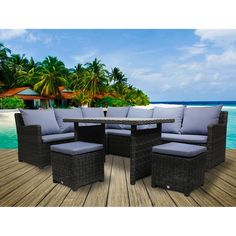 http://www.leroymerlin.fr/v3/p/produits/salon-jardin-festy-gris-anthracite-1-canape-d-angle-1-angle-1-table-2-poufs-e1401421478