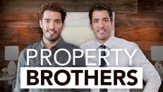 Rockin' Renos from HGTV's Property Brothers | Property Brothers | HGTV