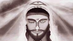ابن صياد و الدجال   عدنان ابراهيم Adnan Ibrahim   Ibn Sayyad  Dajjal