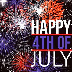 Custom graphics and animation for the of July. Fireworks Animation, Fireworks Gif, 4th Of July Fireworks, Happy Fourth Of July, July 4th, Happy Birthday America, 4th Of July Celebration, 4th Of July Outfits, Direct Mail