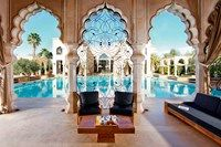 Villas & Suites Gallery - 5 Star Hotels Marrakech | Palais Namaskar