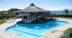 Villa vacacional en alquiler en Venezuela - Isla de Margarita - Puerto Real…
