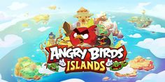 Angry Birds Islands Triche Astuce En Ligne Gemmes et Or Illimite Ce nouveau Angry Birds Islands Triche, et vous pouvez enfin l'utiliser chaque fois que vous souhaitez. Comme vous le savez, ce jeu est tout à propos de l'amusement. Vous devrez créer votre propre île d'oiseaux et... http://jeuxtricheastuce.fr/angry-birds-islands-triche/