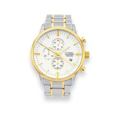 Gold, Silver, Diamond and Gemstone jewellery, and extensive watch collections Michael Kors Watch, Chronograph, Watches For Men, Jewels, Accessories, Mens Designer Watches, Jewelery, Men's Watches, Gem
