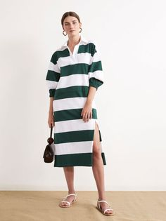 ef58044ba268f 26 Best Organic cotton fashion images