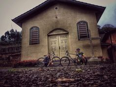 Treinando uma ciclista! Valeu a parceria @nainissola! #love #strava #pedal #mtb #ciclismo #bike #ascombai #italiabrasil #friend #happy #mountainbike #neblina #outono #aventura #adventure #natureza #pedaldedomingo #treinando #nice #beautifulday #tsw #serragaucha #floresdacunha #interior #colonias #treinandoumaciclista #blessed #doleitorpio #mudnomore #igers