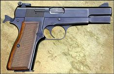 Browning Hi Power Find our speedloader now! www.raeind.com or http://www.amazon.com/shops/raeind