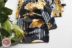 Suomi on siitä kiva maa, että pipoille on tarvetta lähes vuoden. Projects To Try, Diy, Couture, Hats, Craft Flowers, Bricolage, Hat, Do It Yourself, Haute Couture