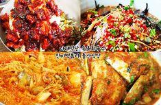 푸짐한맛집, 저렴한맛집, 맛있는 맛집, 싸고 맛집, 서울맛집