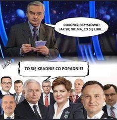 Wtf Funny, Funny Memes, Jokes, Polish Memes, Great Memes, Creepypasta, Poland, I Am Awesome, Wattpad
