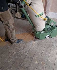 Flooring services in London. Hardwood floor fitting, stair cladding, staircase cladding, hardwood floor restoration, floor sanding and finishing Wooden Flooring, Hardwood Floors, Wood Floor Restoration, Stairs Cladding, Pine, Home Appliances, Blog, Wood Flooring, Wood Floor Tiles