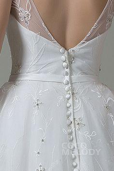 #weddingdress #weddingdress2016 #cocomelody