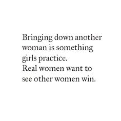Some women are too stupid to take the win. They want all your work and effort too. They know they're not able to do what you did so they expect you to give them everything you worked for. Only help the worthy ones! The rest are whores and leeches!!