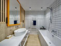 Проект G12 в Киеве | Pro Design|Дизайн интерьеров, красивые дома и квартиры, фотографии интерьеров, дизайнеры, архитекторы