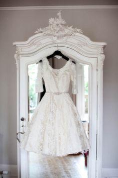 Pink Peonies and a Beautiful Bespoke Wedding Dress…   Love My Dress® UK Wedding Blog