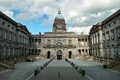 University of Edinburgh : Lecture Series   http://www.dailymotion.com/Carmen_Rovi