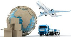 Courier is an uncut part of business relations and also about personal relations. The courier service regarding any kind of work function. Feeling Stuck In Life, International Courier Services, Cargo Services, Parcel Service, Post Free Ads, Car Goals, Packers And Movers, Shipping Company, Service Design