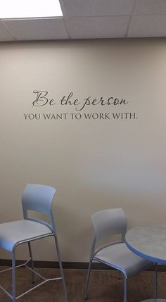 Great Uppercaseliving Break Room Custom Design Work Office Inspire Employees