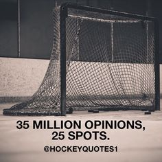 Top 100 team quotes photos #InstaQuote #Quote #Quotes #Hockey #HockeyQuote #HockeyQuotes #GoalieQuote #GoalieQuotes #SportsQuote #SportsQuotes #TeamQuote #TeamQuotes #HockeyIsLife #HockeyDream #QMJHL #LHJMQ #NHL #OHL #WHL #AHL #Dream #Believe #BelieveInYourself #Inspirational See more http://wumann.com/top-100-team-quotes-photos/