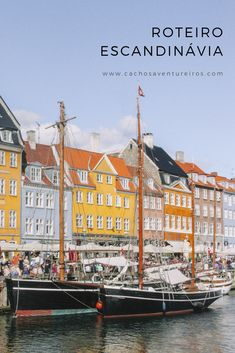 Travelling, Times Square, Trips, Wanderlust, Saint Petersburg, Medieval Town, European Travel, Bon Voyage, Norway