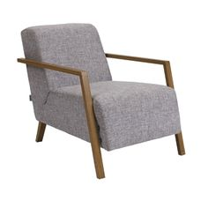 Poise Easy Chair