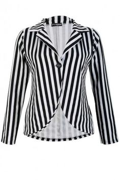 BeetleJuice Costume Idea