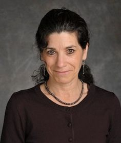 Deborah Estrin is a Professor of Computer Science at the new Cornell Tech campus in New York City (http://www.cornell.edu/nyc/) and co-founder of the non-profit startup, Open mHealth (http://openmhealth.org/).