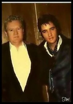 """( 2015...2016 † IN MEMORY OF ) † ♪♫♪♪ Elvis Aaron Presley - Tuesday, January 08, 1935 - 5' 11¾"""" - Tupelo, Mississippi, USA. Died; Tuesday, August 16, 1977 (aged of 42) Memphis, Tennessee, U.S. Resting place Graceland, Memphis, Tennessee, U.S. Education. L.C. Humes High School Occupation Singer, actor Home town Memphis, Tennessee, USA. Cause of death: (cardiac arrhythmia). """"Vernon and Elvis Presley."""""""