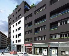 Infoarquitectura exterior 3d trabajo reañizadp para Aisape Eraikuntzak  www.the3dcube.es  infoarquitectura 3d en Donostia - San Sebastian #3d #3dmax #3dmaxstudio #3dmaxdesign #render #vrayrender #vray #infoarquitectura #infoarquitectura3d #infografia #infografia3d #infographic #photoshop #postproduccion #arquitectura #architecture #architecturelovers #construction #building #interiordesign #diseñointeriores #decoracion #3ddesign #diseño3d  #design #instarender #instagood #architectureporn…