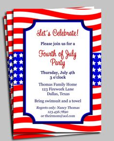 42 best patriotic program images on pinterest patriotic party