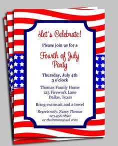 42 best patriotic program images on pinterest patriotic party
