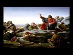 Camille's Primary Ideas: Tell Me the Stories of Jesus Singing Time Lesson Plan idea using images from the Gospel Art Book 1 Verse, Bible Verses, Bible Quotes, Albert Barnes, Dankest Memes, Funny Memes, Art Memes, Wtf Funny, Hilarious