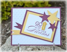 graduation cards to make | Graduation Direction