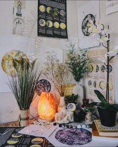 hippie bedroom decor 642114859352297215 - Awesome Hippie Bedrooms Ideas Source by goodecorationz Hippie Room Decor, Boho Bedroom Decor, Room Ideas Bedroom, Living Room Decor, Bed Room, Kids Bedroom, Bedroom Rustic, Hippie Living Room, Garden Bedroom