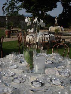 Location per matrimoni Lucca - Matrimoni in Toscana  villabernardini.it