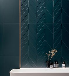 Mosaic Glass Tiles Vancouver For over 35 years World Mosaic (BC) has been providing some of the world's finest tile & stone. We provide high quality glass tiles, mosaic tiles, ceramic tiles and porcelain tiles.
