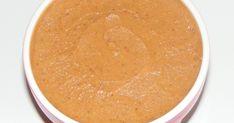 Reteta Unt De Arahide Facut In Casa - Sanatate - Nutritie - Alimentatie          Cum se face unt de arahide de casa . Un unt de arahide... Unt, Sweets, Cookies, Drinks, Food, Crack Crackers, Drinking, Beverages, Gummi Candy