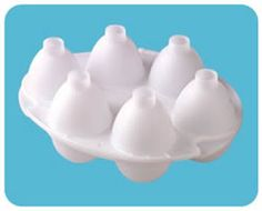 Jello Egg Molds Where Can I Get These Molds Yummy Pinterest