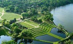 Kiawah Island, South Carolina | Luxury Vacation Rentals