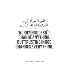 341 Best Arabic Quotes images in 2019 | Arabic quotes