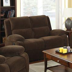 Super 52 Best Sofas Images Reclining Sofa Recliner Furniture Inzonedesignstudio Interior Chair Design Inzonedesignstudiocom
