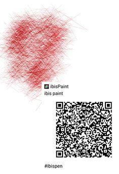 Digital Painting Tutorials, Digital Art Tutorial, Art Tutorials, Brush Drawing, Drawing Tips, Code Art, Art Folder, Custom Pens, Art Drawings Sketches Simple